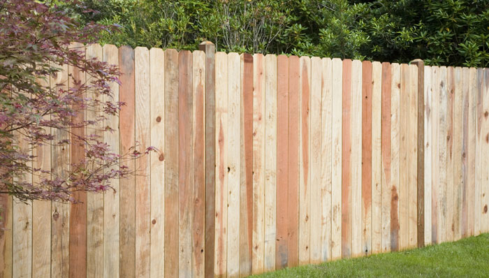 fence4